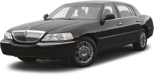 Hyannis Limo Airport Car Service